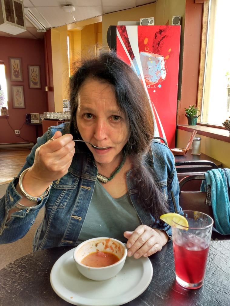 autumn borscht.jpg