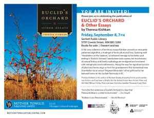 evite Euclids Orchard Sechelt jpg.