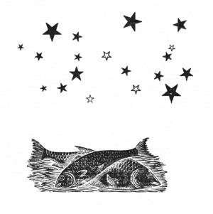 fishgottaswim