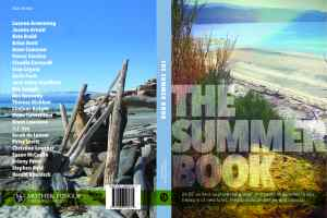 Summer Book full cover alt