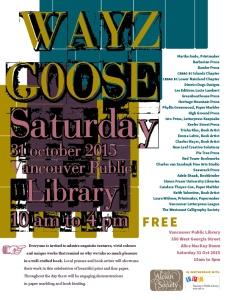 Wayzgoose-poster-Sep-3