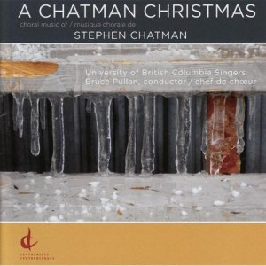 a chatman christmas