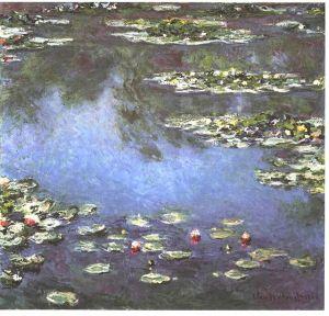 Monet_-_Seerosen_1906