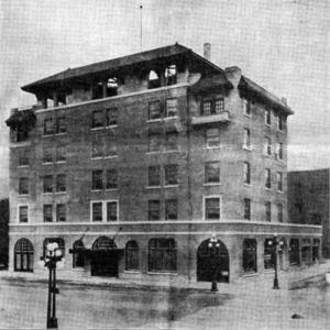 plaza1930