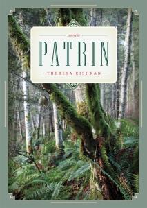 Patrin_cover
