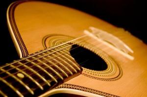 Portuguese_Guitar_Variations