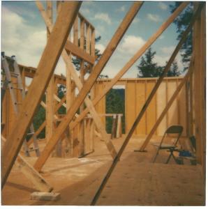lumber0002