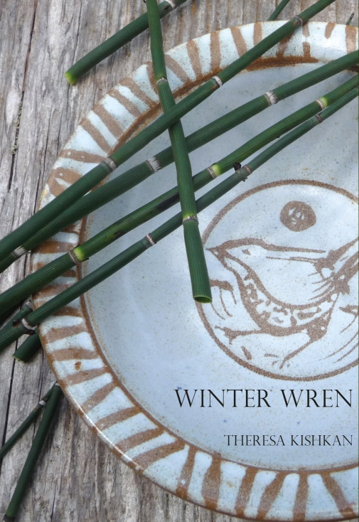 winter wren cover cropped.jpg