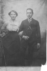 anna and joseph - Copy