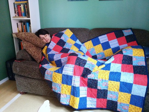 french manon and french quilt.jpg