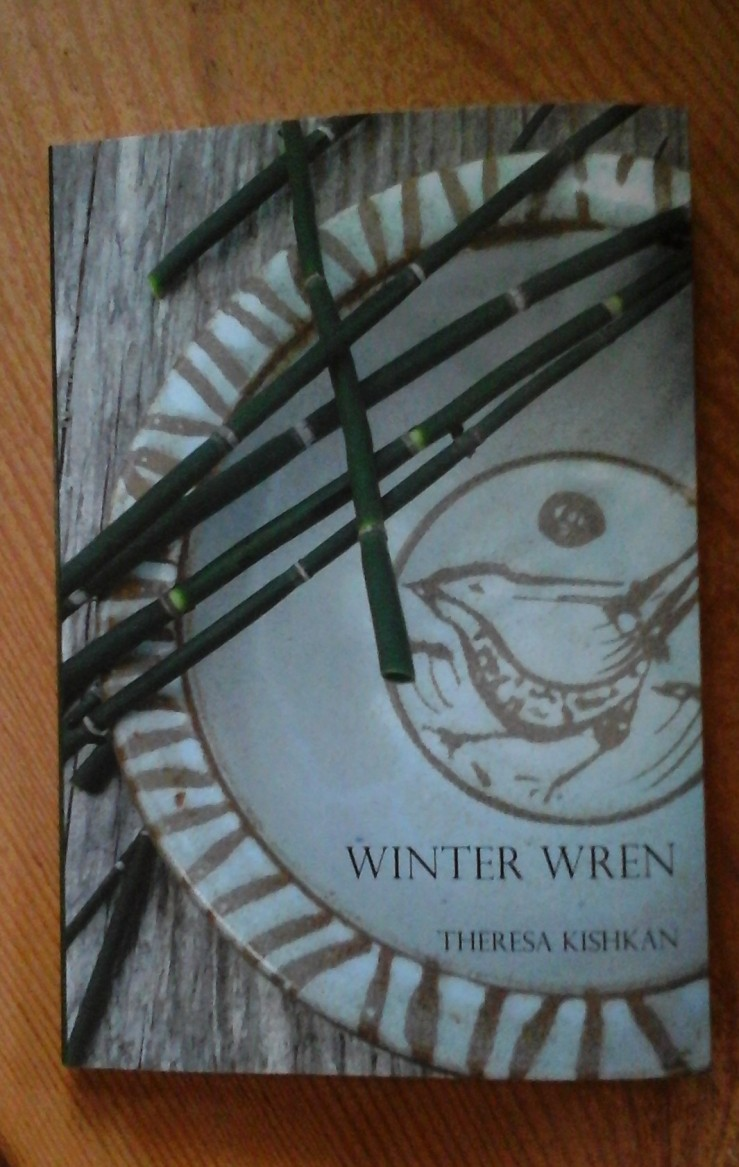 winter wren.jpg