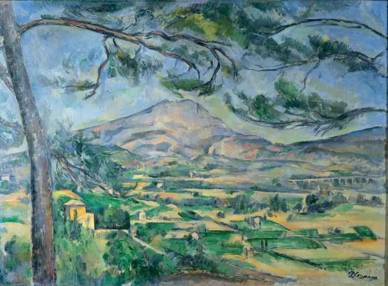 Paul_Cézanne_107.jpg