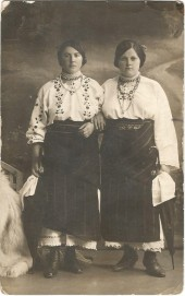 two-women
