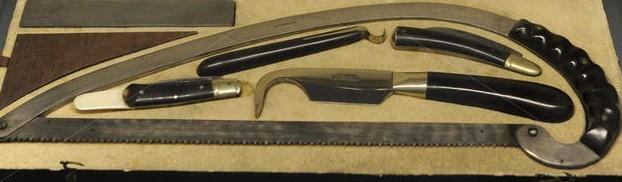 mendels-tools
