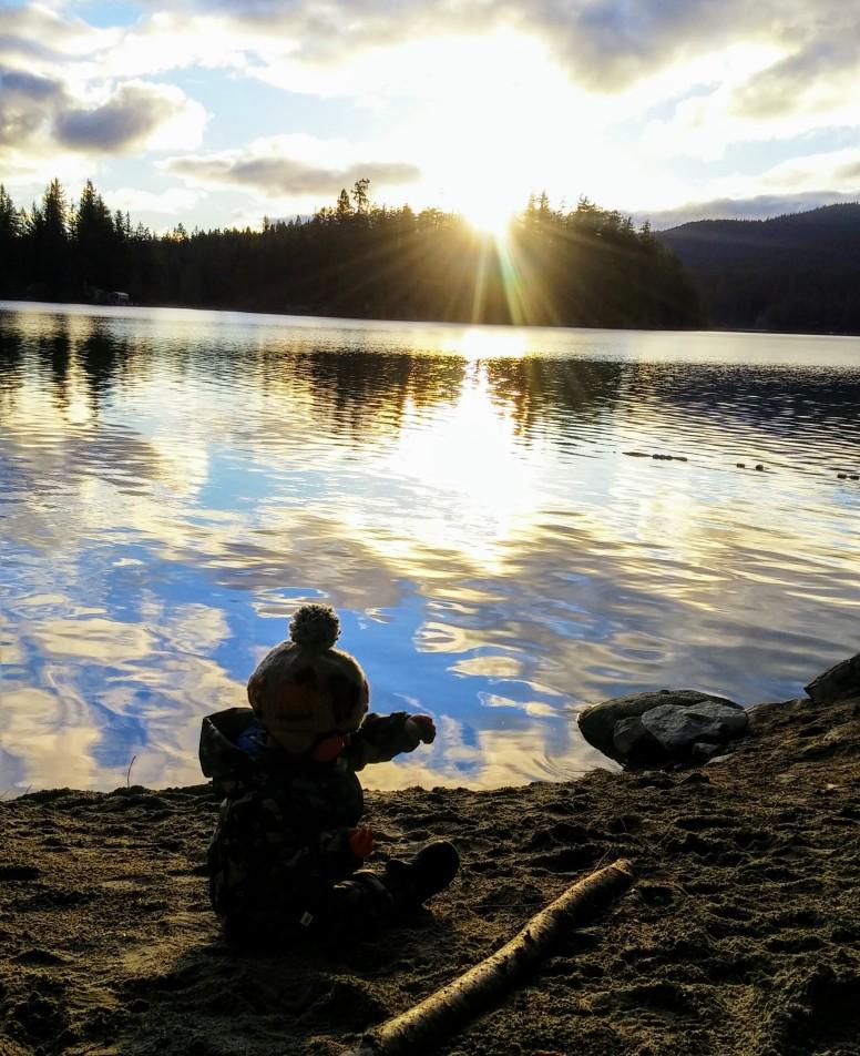 arthur at ruby lake.jpg