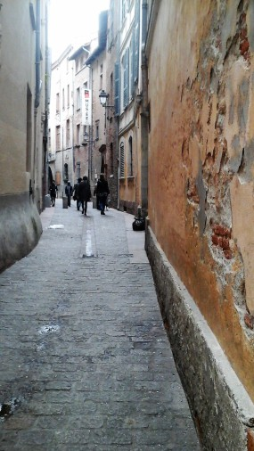 a street in Toulouse.jpg
