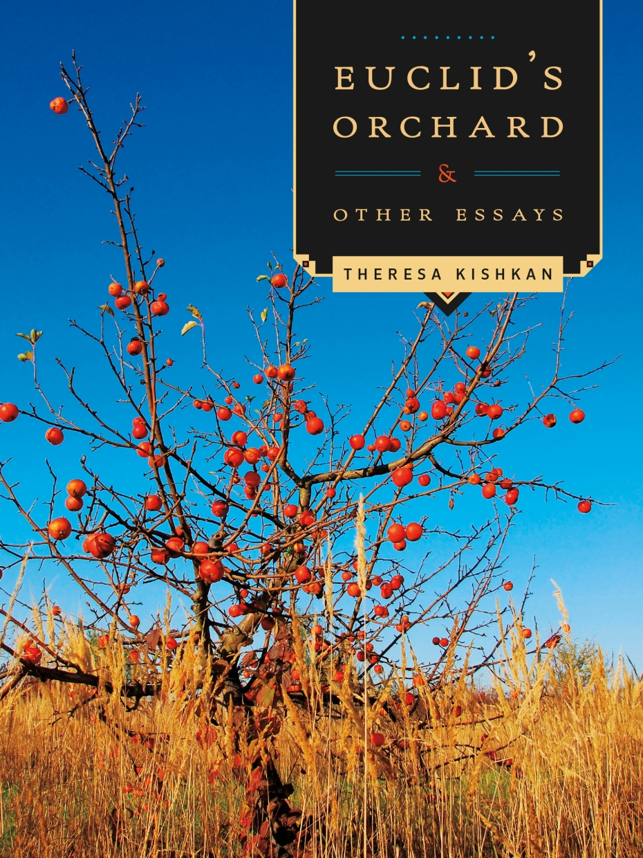Euclid's Orchard_cover Final.jpg