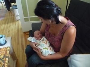 kelly-and-grandma