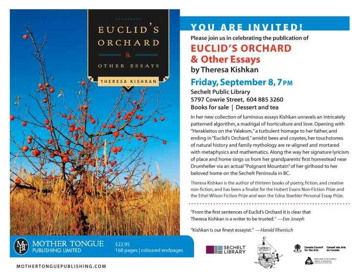 evite Euclids Orchard Sechelt jpg..jpg