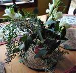 jane's bouquet