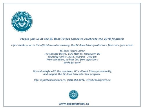 Soiree 2018 invitation.jpg