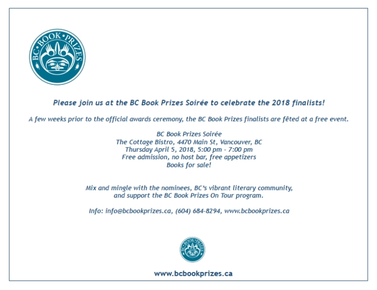 Soiree 2018 invitation.jpg