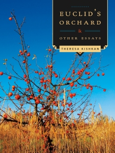 Euclid's Orchard_cover Final