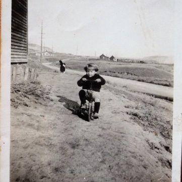 dad on bike.jpg