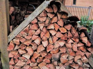 firewood gate2