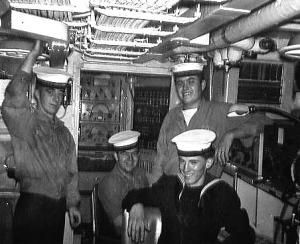 swansea_radio1_1960