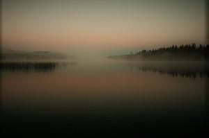 lac lejeune