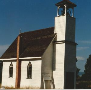 murray church0002
