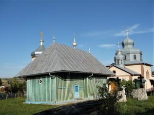 ivankivtsi church2