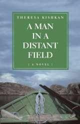 a man cover.jpg