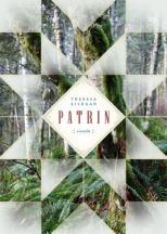 patrin cover.jpg