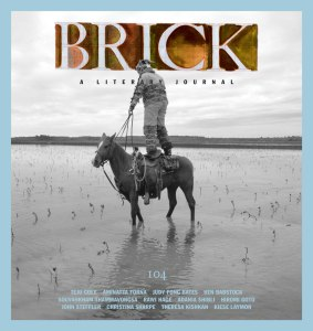 Brick104_Cover_FINAL_WEB_1000px