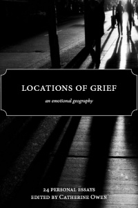 locationsofgrief_cover_Nov26-1