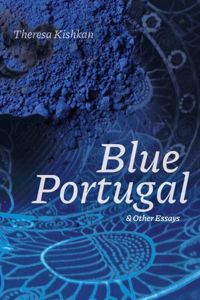 Blue Portugal 3 cover1